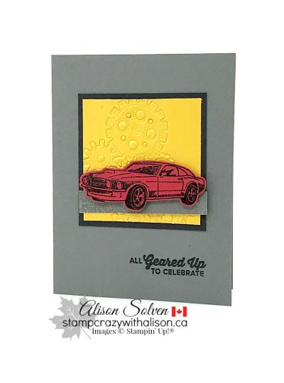 OSW Classic Garage Piece E www.stampcrazywithalison.ca-4