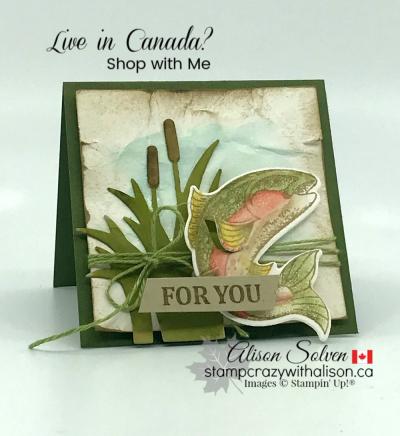 Best Catch Stamp Set www.stampcrazywithalison.ca-2