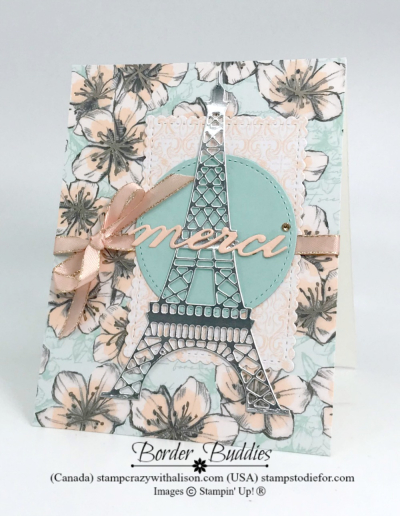 Just%20in%20Case%20BB%20Parisian%20Blossoms%20Suite%20www.stampcrazywithalison.com-4