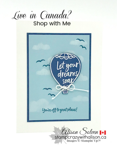Above the Clouds Bundle www.stampcrazywithalison.ca-4