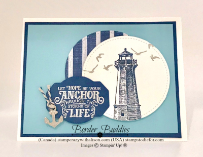BB July 2019 Come Sail Away www.stampcrazywithalison.ca-2-2