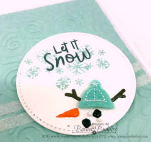 Let It Snow Suite www.stampcrazywithalison.com-10