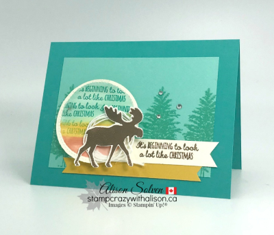 Merry Moose Bundle www.stampcrazywithalison.com-11