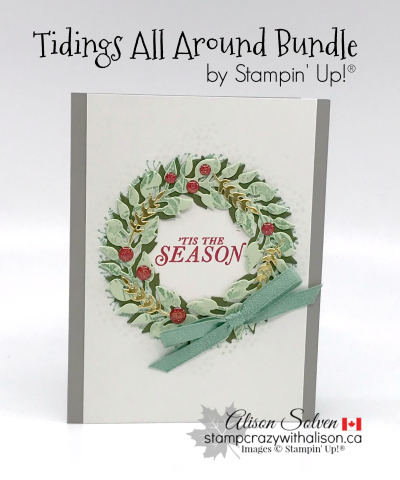 Just in Case Tidings All Around Bundle www.stampcrazywithalison.com-2