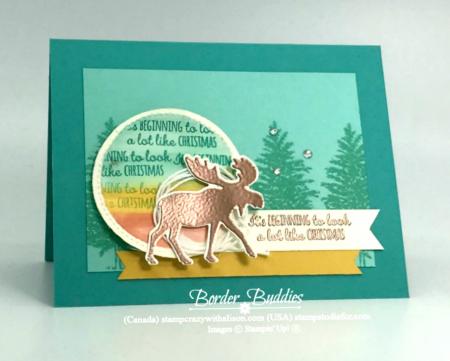 Merry Moose Bundle www.stampcrazywithalison.com-12-2