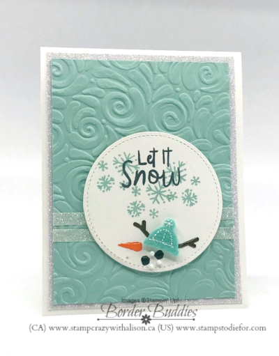Let It Snow Suite www.stampcrazywithalison.com-11