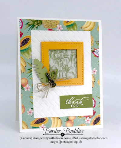 BB April 2020 Tropical Oasis www.stampcrazywithalison.com-9
