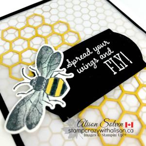 Honey Bee Bundle www.stampcrazywithalison.com-3