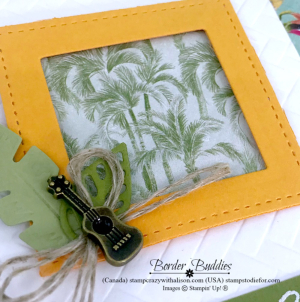 BB April 2020 Tropical Oasis www.stampcrazywithalison.com-7