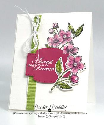 BB March 2020 Parisian Blossoms Suite www.stampcrazywithalison.com-2