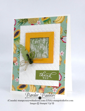 BB April 2020 Tropical Oasis www.stampcrazywithalison.com-8