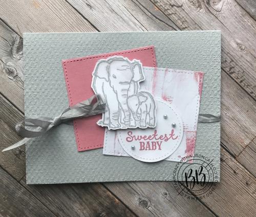 Just in Case Wildly Happy Stamp Set www.stampcrazywithalison.com-4