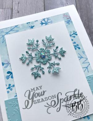 Sunday Sketches Snowflake Splendour Suite www.stampcrazywithalison.com-4