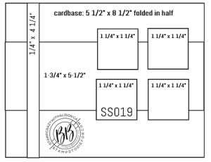 SS019