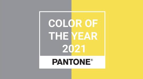 Pantone-1