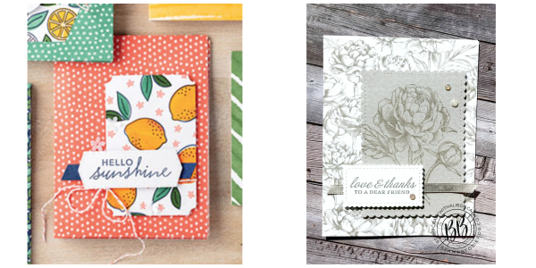 Just in Case Prized Peony Stamp Set www.stampcrazywithalison.com-4