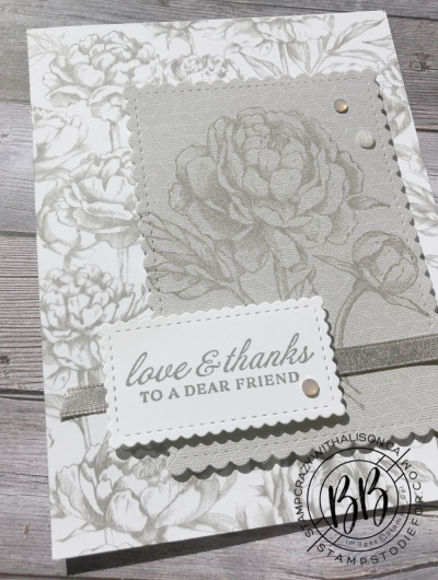 Just in Case Prized Peony Stamp Set www.stampcrazywithalison.com-3
