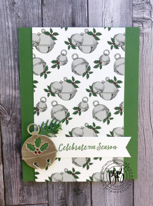 Sunday Sketches Sounds of the Season Bundle www.stampcrazywithalison.com