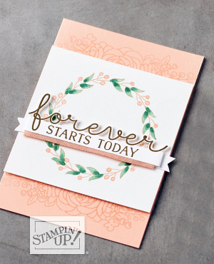 Just in CASE Bloom & Grow stamp set by Stampin' Up!