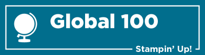 Global 100 image