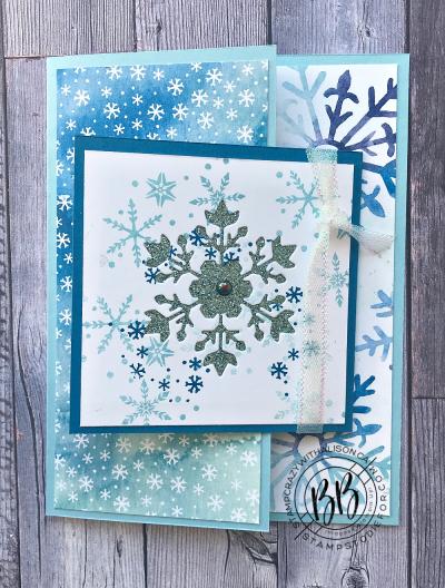 BB Snowflake Splendor Suite www.stampcrazywithalison.com-4